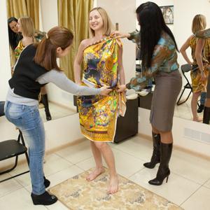 Ателье по пошиву одежды Немы