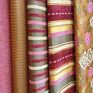 Магазины ткани Немы