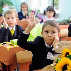 Школы Немы